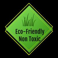 Eco Friendly 2